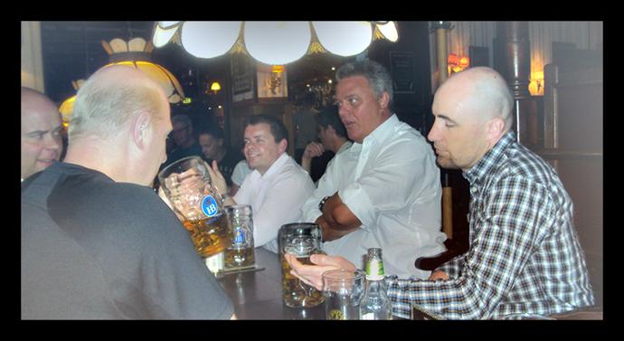 pns-at.the-bar